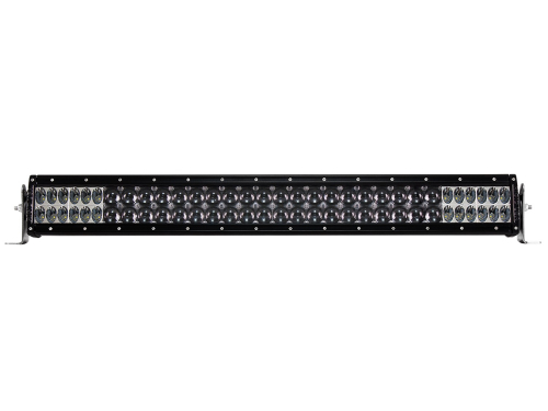 E-Series Light Bars - E2-Series