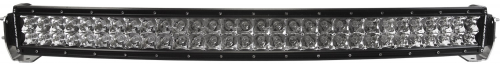 LED Lights - RDS Series Light Bars