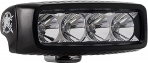LED Lights - SR-Q Series Lights