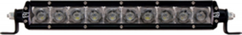 SR-Series Light Bars - SR-Series