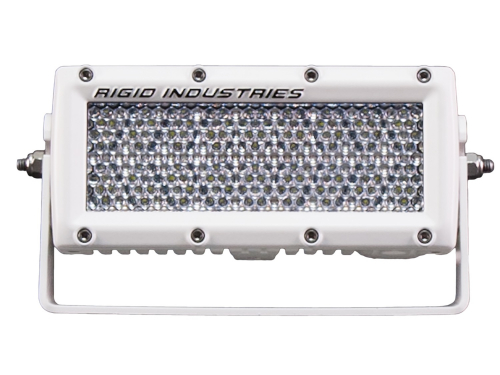 Rigid Lighting - Marine LED Lights