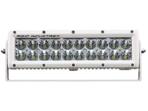 Marine LED Lights - M-Series Lights