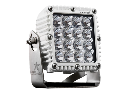 Q-Series Lights - Q Series