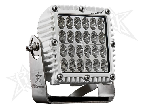Q-Series Lights - Q2 Series