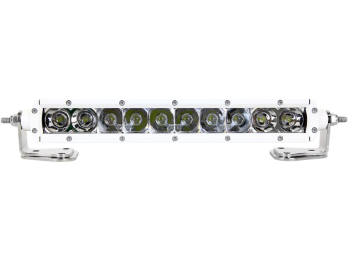 Marine LED Lights - SR Series