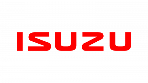 Truck Suspension - Isuzu