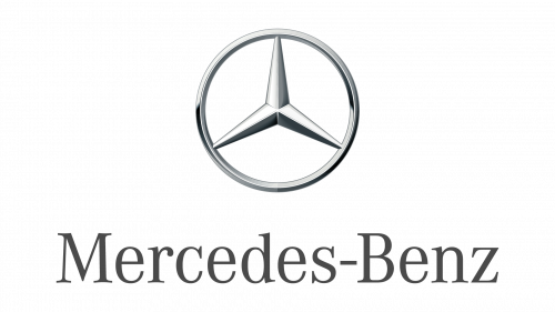 OEM Performance Series - Mercedes Benz 2WD