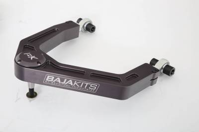 Baja Kits - 2009-2014 Ford Raptor Boxed Upper Control Arm