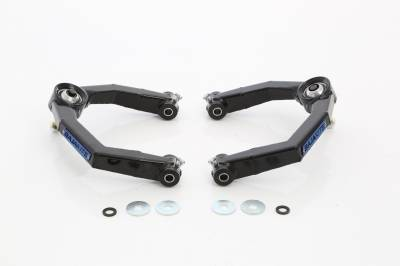 Baja Kits - 2005-2016 Toyota Hilux Boxed Upper Control Arm