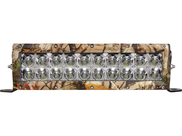 "Rigid Industries - Rigid Industries 10"" E Series - Flood"