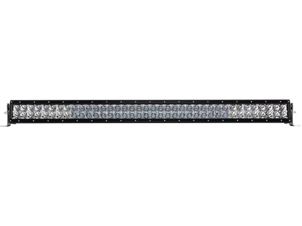 "Rigid Industries - Rigid Industries 38"" E Series - Spot/Flood Combo- Amber"