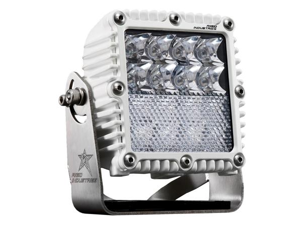 Rigid Industries - Rigid Industries M-Q Series - Spot/Down Diffused