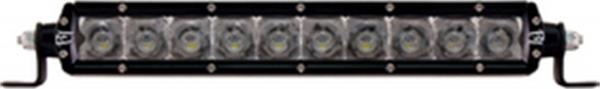 """Rigid Industries - Rigid Industries 10"""" SR-Series - Spot"""