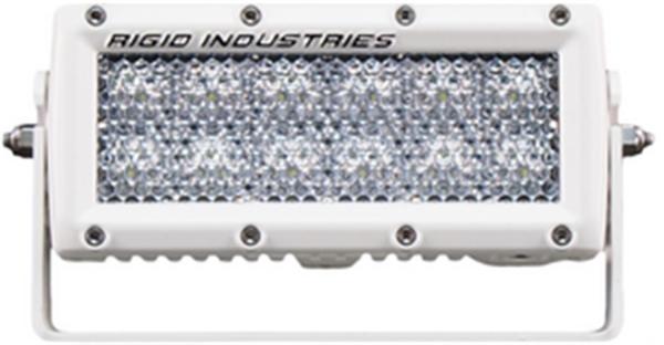 "Rigid Industries - Rigid Industries M-Series - 6"" - 60 Deg. Diffused"