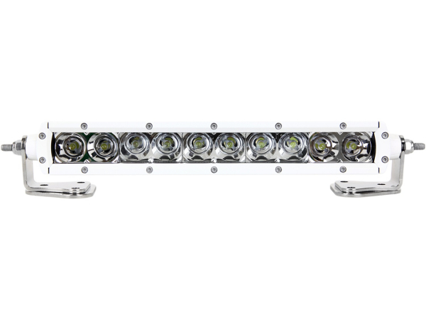 "Rigid Industries - Rigid Industries 10"" M-SR - Spot"