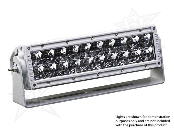 """Rigid Industries - Rigid Industries 10"""" Cradle - M-Series"""