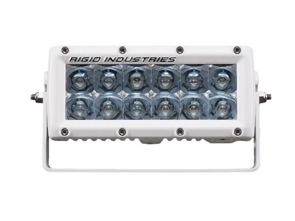 """Rigid Industries - Rigid Industries M-Series - 6"""" - Spot"""