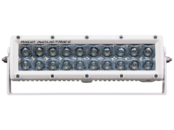 "Rigid Industries - Rigid Industries M-Series - 10"" - Spot"