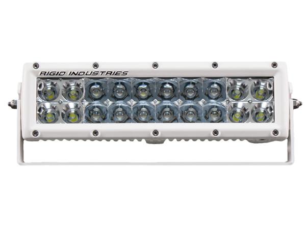"""Rigid Industries - Rigid Industries M-Series - 10"""" - Spot/Flood Combo"""