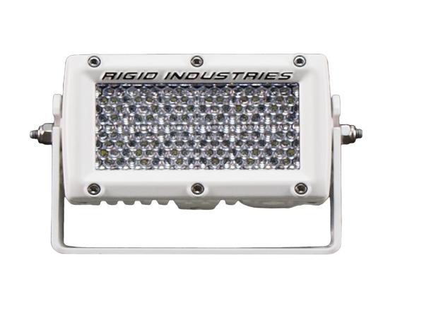 "Rigid Industries - Rigid Industries M2-Series - 4"" - 60 Deg. Specter Diffused"