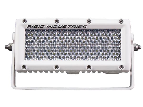 """Rigid Industries - Rigid Industries M2-Series - 10"""" Drive"""