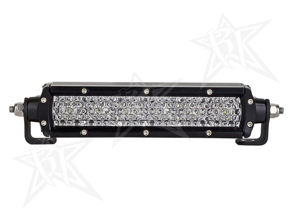 "Rigid Industries - Rigid Industries 6"" SR- Diffused"