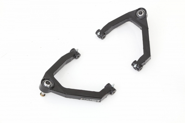Baja Kits - 2007-2013 Upper Control Arm