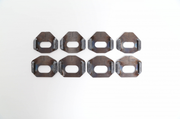 Baja Kits - Camber Adjustment Gusset