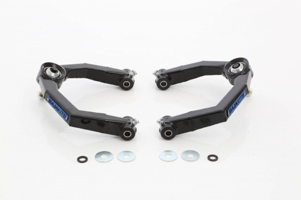 Baja Kits - 2007-2014 Toyota FJ Cruiser 2WD/4WD Boxed Upper Control Arm