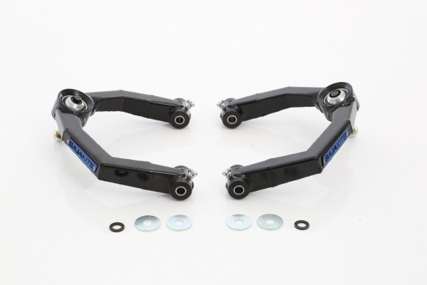 Baja Kits - 05+ Toyota Tacoma Prerunner & 4WD Boxed Upper Control Arm