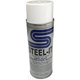 STEEL-IT (14oz Aerosol Can)