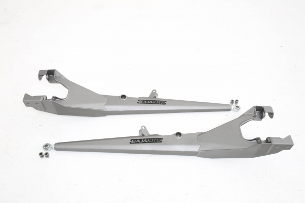 Baja Kits - CanAm Maverick X3 - Trailing Arms