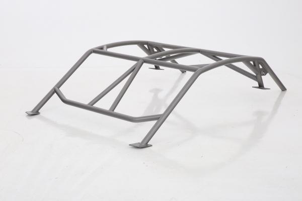 Baja Kits - CanAm Maverick X3 - 2 Seat 4130 Cage