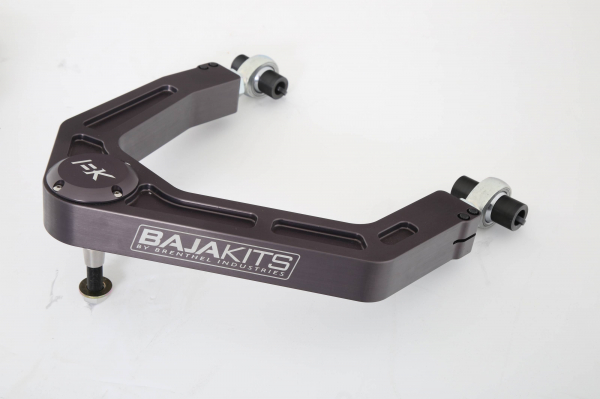 Baja Kits - 2009-2014 Ford Raptor Billet Upper Control Arm