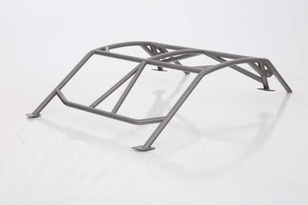 Baja Kits - CanAm Maverick X3 - 2 Seat 4130 Weld it Yourself Cage
