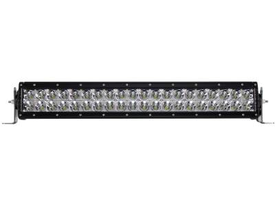 "E-Series Light Bars - E-Series - Rigid Industries - Rigid Industries 20"" E Series - Flood"