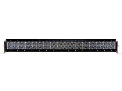 "E-Series Light Bars - E-Series - Rigid Industries - Rigid Industries 30"" E Series - Spot"