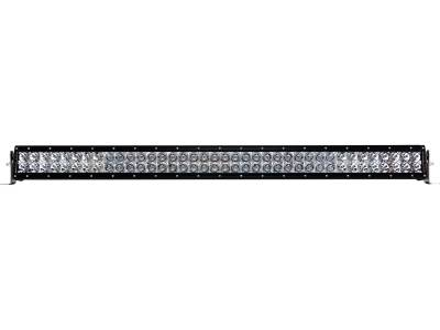 "E-Series Light Bars - E-Series - Rigid Industries - Rigid Industries 38"" E Series - Spot/Flood Combo"