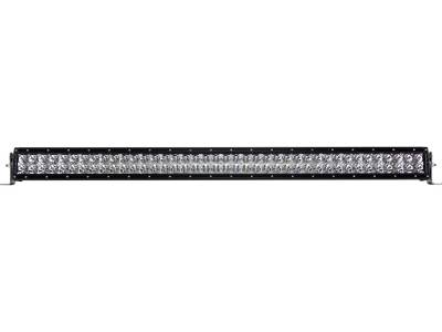 "E-Series Light Bars - E-Series - Rigid Industries - Rigid Industries 40"" E Series - Flood"