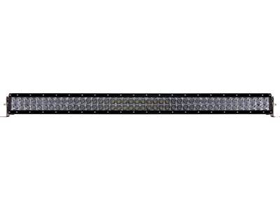 "E-Series Light Bars - E-Series - Rigid Industries - Rigid Industries 40"" E Series - Spot"
