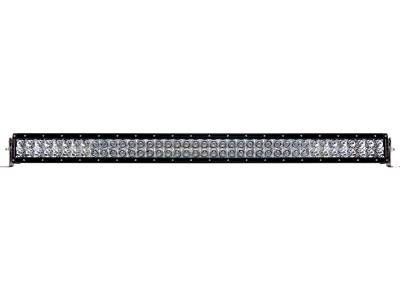 "E-Series Light Bars - E-Series - Rigid Industries - Rigid Industries 40"" E Series - Spot/Flood Combo"