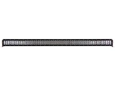 "E-Series Light Bars - E-Series - Rigid Industries - Rigid Industries 50"" E Series - Spot"
