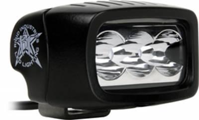 SR-M Series Lights - SR-M2 - Rigid Industries - Rigid Industries SRM2 - Wide