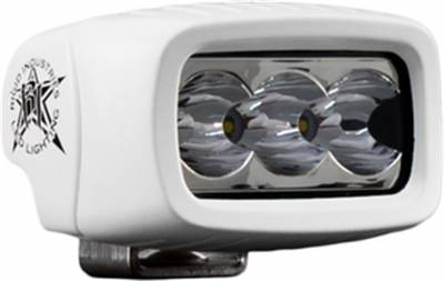 SR-M Series Lights - SR-M2 - Rigid Industries - Rigid Industries M-SRM2 - Wide