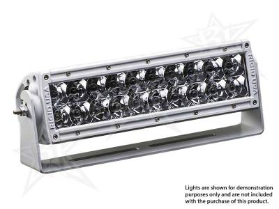 "Rigid Industries - Rigid Industries 10"" Cradle - M-Series"