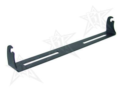 "Rigid Industries - Rigid Industries 10"" Cradle - SR-Series"