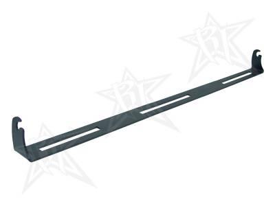 "Mounting Options - Universal Mounts - Rigid Industries - Rigid Industries 20"" Cradle - SR-Series"
