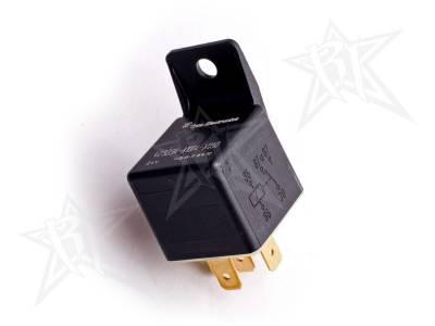 Accessories - Installation Accessories - Rigid Industries - Rigid Industries 24 Volt Relay
