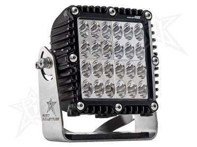 Q-Series Lights - Q2 Series - Rigid Industries - Rigid Industries Q2 Series - Drive
