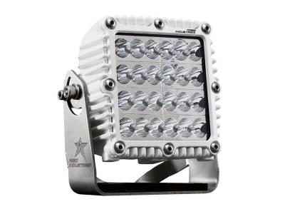 Q-Series Lights - Q2 Series - Rigid Industries - Rigid Industries M-Q2 Series - Wide